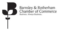 Barnsley & Rotherham Chamber of Commerce Logo